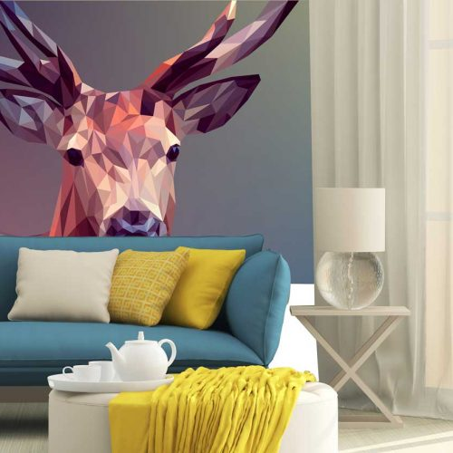 Exclusive Wallcoverings